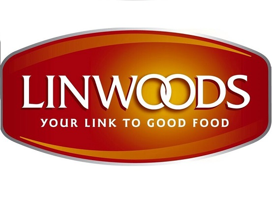 Linwoods-logo-resized